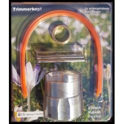 Trimmerkopf