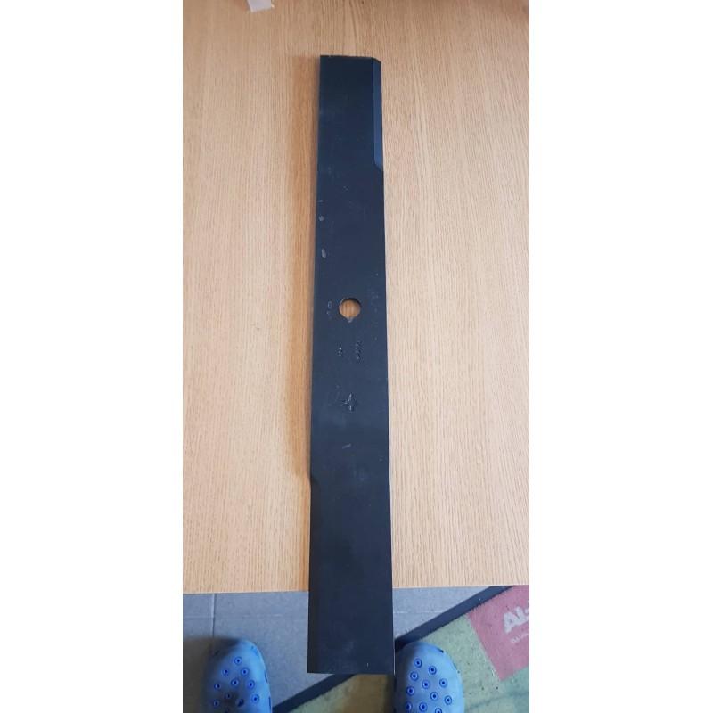 Messer für CL 62